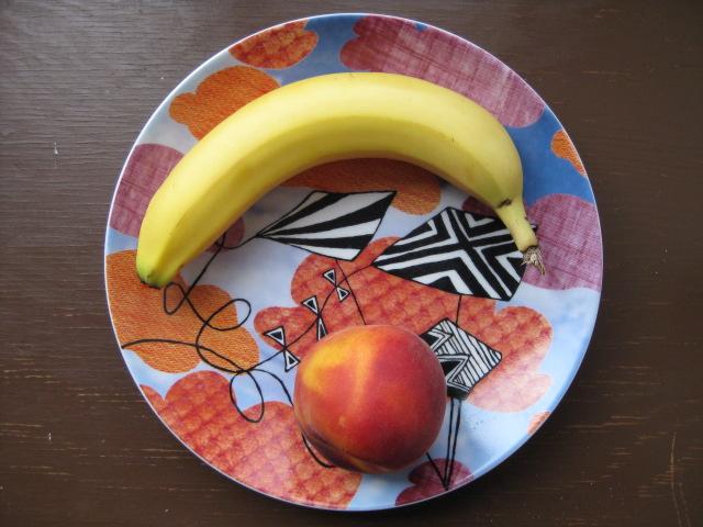 2009_07_11_fruit