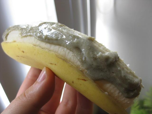 2009_07_12_banana