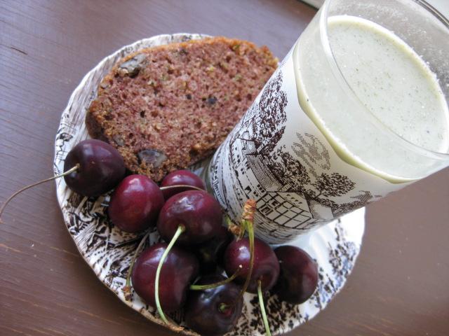 2009_07_15_breakfast