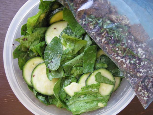 2009_07_20_salad
