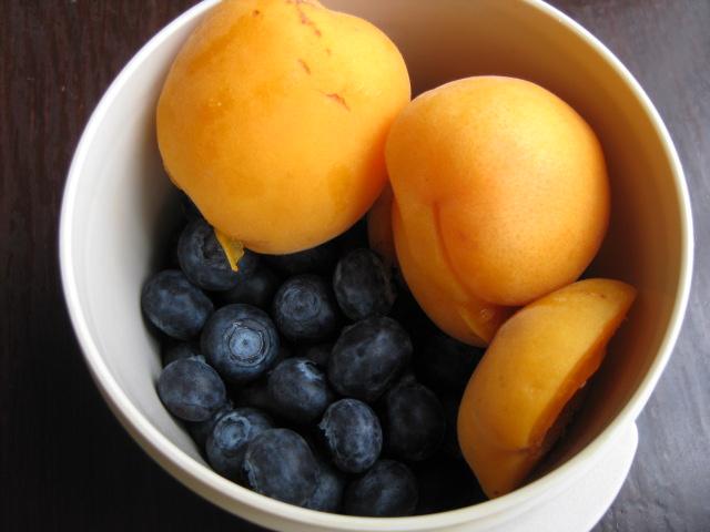 2009_07_22_fruit