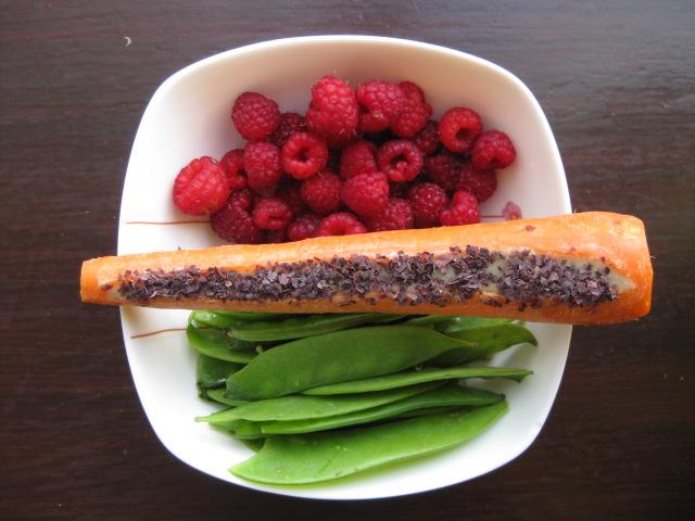 2009_07_26_breakfast