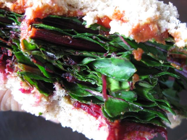 2009_07_28_sandwich