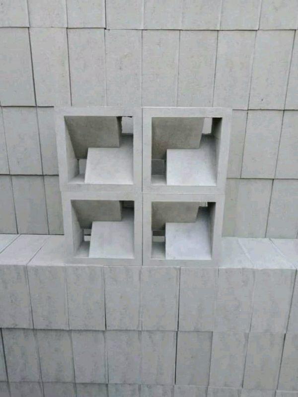 roster beton jalusi