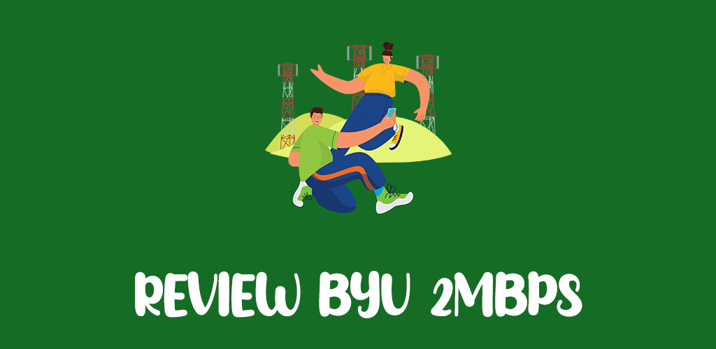review byu 2mbps logo