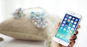 売り手になるならハンドメイドアプリは必須?意識調査からわかるアプリ人気