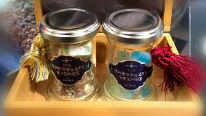 来週火曜はバレンタインデー! 日本全国で関連イベントが行われていますが、今回は銀座の三越百貨店で行われているバレンタイン企画「ザ チョコレート コスモス バイ クローカ(THE CHOCOLATE COSMOS by KLOKA)」を紹介します。