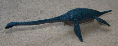 Hydrotherosaurus by CollectA (formerly Procon)