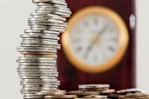 Independientes accederán a dos bolsas de 476 mil pesos