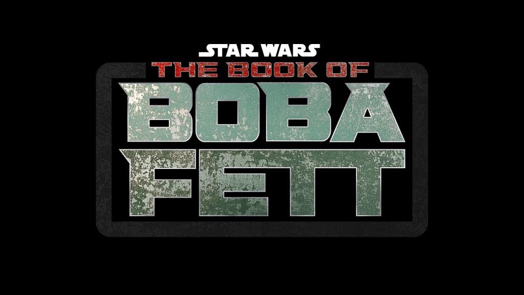 The Book of Boba Fett (2021) es un de los spin-offs de The Mandalorian en Disney+. Imagen: StarWars.com