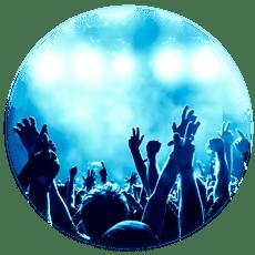 espectaculos-conciertos-gijon