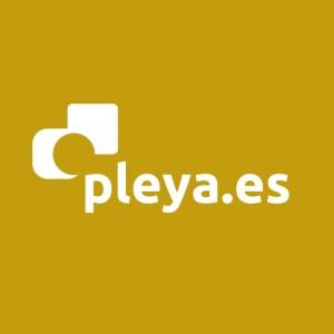pleya licencias de apertura Gijón Oviedo