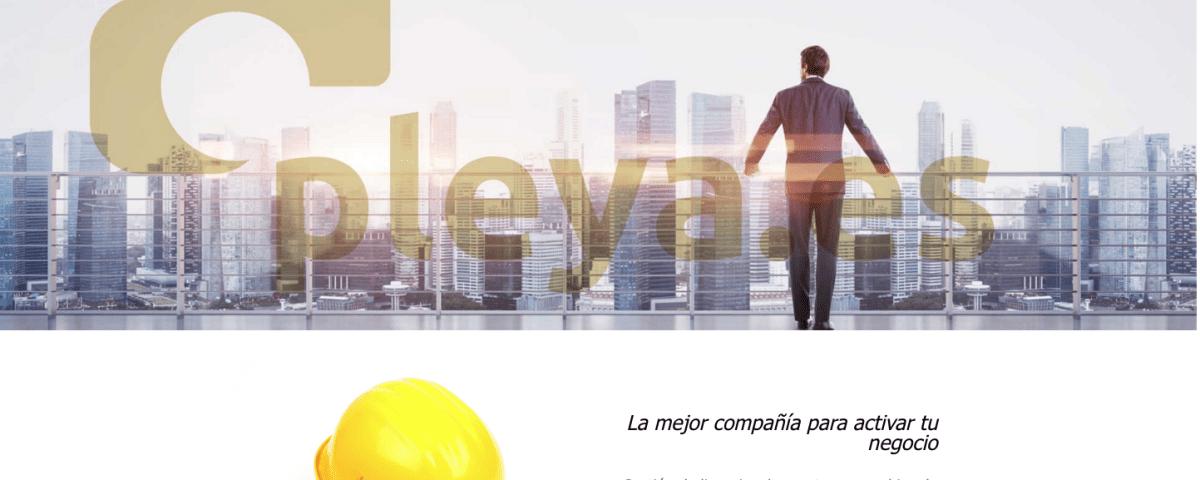 pleya licencia de apertura gijon asturias