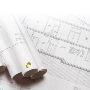 proyectos arquitectura pleya gijon