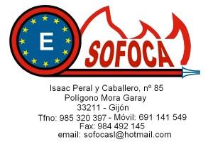 sofoca
