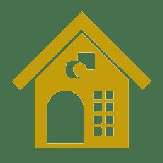 reforma-viviendas-pisos