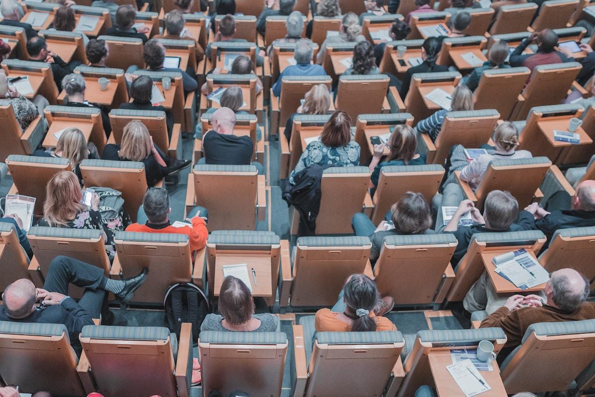 Universiteit Twente vraagt theatervoorstelling over wetenschap en integriteit 4
