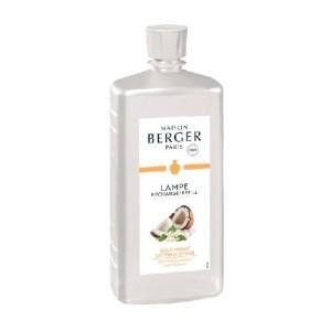 Lampe Berger huisparfum Coconut Monoi 1000ml