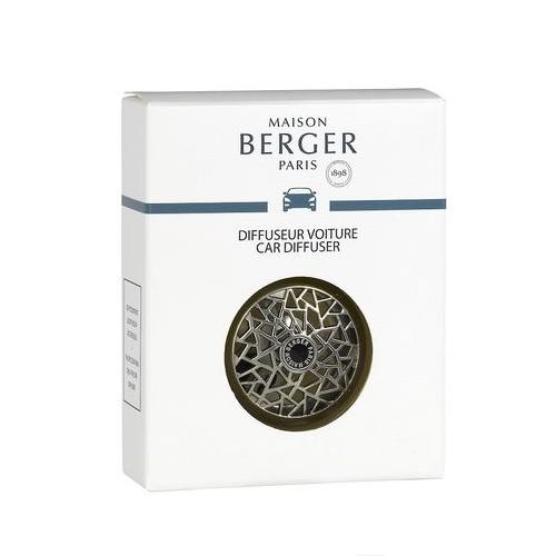 Maison Berger Autoparfum diffuser Graphic