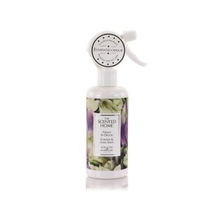 Ashleigh & Burwood Roomspray Freesia & Orchid