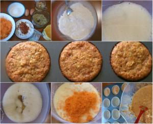 Cupcakes-morcovi3