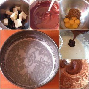 Tort-de-ciocolata-fara-faina1