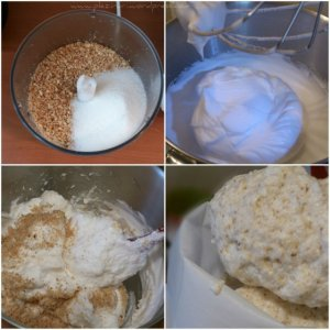 Tort-cu-bezea-de-alune-si-ciocolata2