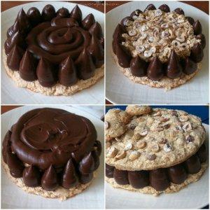 Tort-cu-bezea-de-alune-si-ciocolata5
