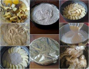 Tort-vienez-cu-mere-si-nuca2