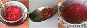 Tort-cu-migdale-trandafiri-zmeura-piper-roz2