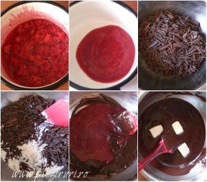 Tort-cu-ciocolata-si-vin-rosu6