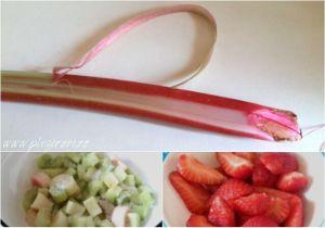 Prajitura-cu-fructe-2-rubarba-si-capsuni3