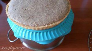Tarta-cu-nuci-si-caramel6