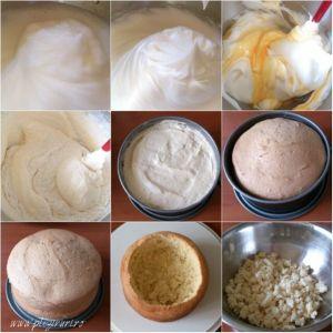 Tort-scobit-cu-capsuni-si-smantana3