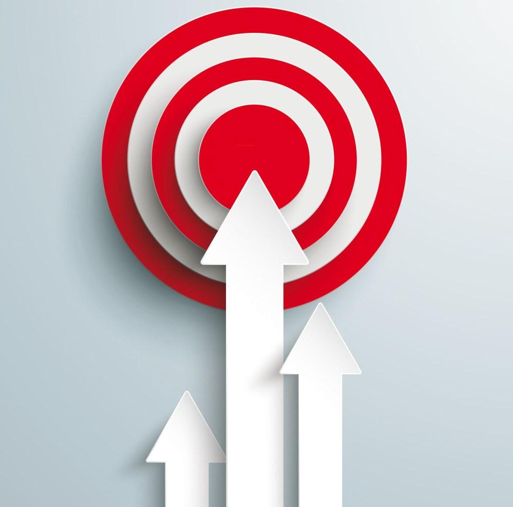 Marketing Translation - Target Audience
