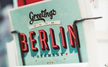 PLG Meetings - Berlin