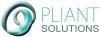 Plaint Whole LogoGmail