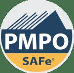 SAFe PMPO logo