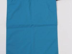 Vrece na použité plienky modré