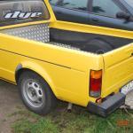 Vw Forum Vwzone Pl Forum Vw Maniakow Vag A Zobacz Temat Caddy Mk1 2 0 16v Abf By Mavic