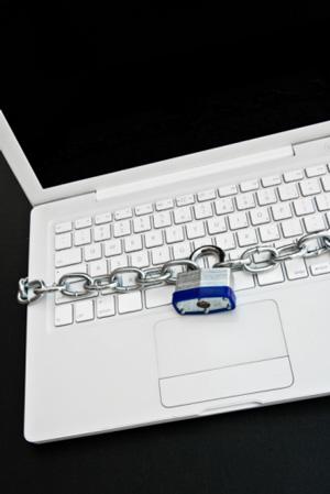 Cyber Libertarian