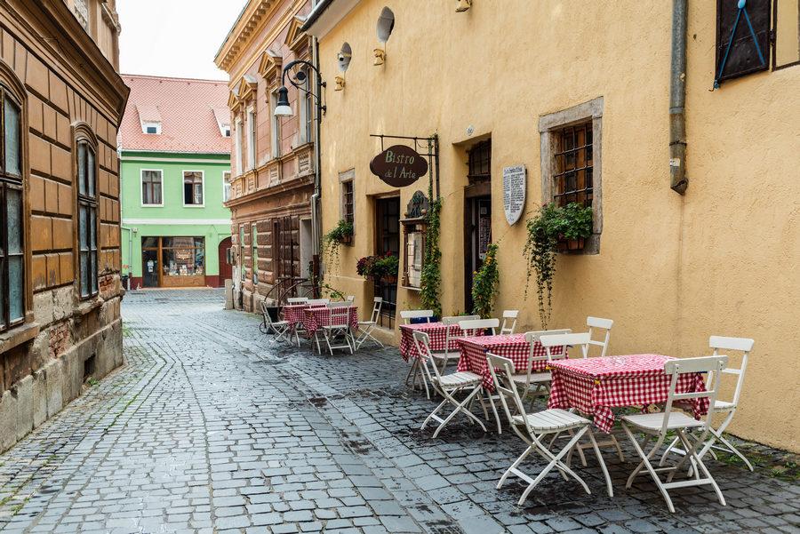 Brașovul-în-plimbările-mele