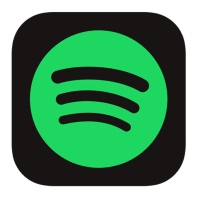 Social Geek Radio podcast on Spotify