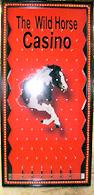 3x6 plinko board game custom
