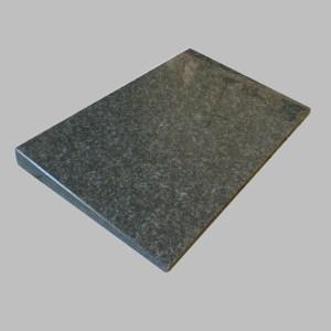 poduszka granitowa