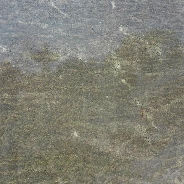 GRANIT TROPICAL GREEN