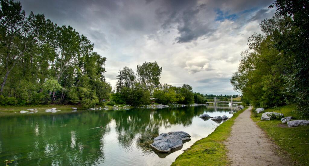 river-kensington-hillhurst-calgary-nw-real-estate