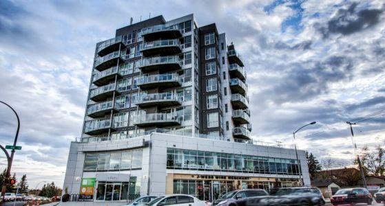 Casel-condo-apartment-for-sale-calgary-real-estate-glengarry-killarney-sw