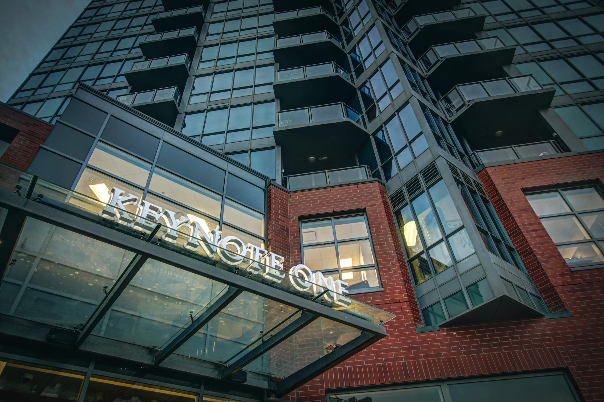 Keynote-One-Condo-Tower-For-Sale-Calgary-Real-Estate