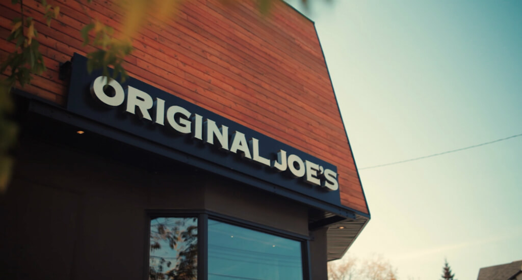 original-joes-kensington-hillhurst-calgary-nw-real-estate
